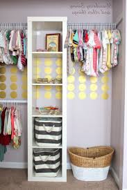 home design 89 stunning beds for small roomss home design 45 life changing closet organization ideas for your hallway with regard to small