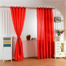 compare prices on designer drapes curtains online shopping buy