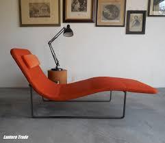divani b divani b b prezzi le migliori idee di design per la casa