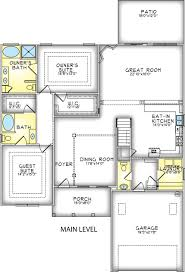 Great Southern Homes Floor Plans Litchfield Great Southern Homes