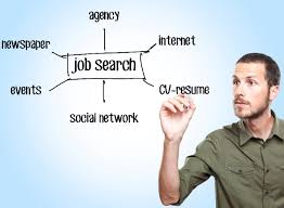 Dice Resume Search Argumentative Essay Ghostwriting Service Essay Editor For Hire