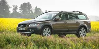 volvo vehicle locator the new volvo s80 v70 and xc70 exclusive sophistication on a new
