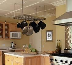 17 best kitchen dining images on pinterest kitchen dining