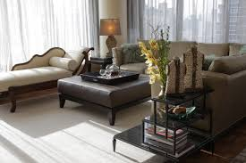 What Are Area Rugs Area Rug Placement What Are The