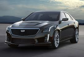 price of 2015 cadillac cts 2015 cadillac cts v specifications photo price information