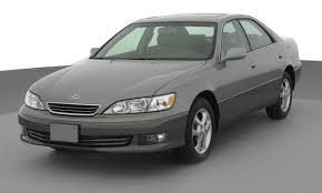 2001 lexus es300 specs amazon com 2001 lexus es300 reviews images and specs vehicles