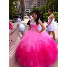 quinceanera pink dresses quinceanera gowns picture more detailed picture about hot pink