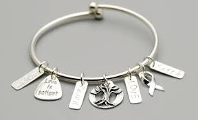 artisan silver bracelets 14k gold bracelets tevajane