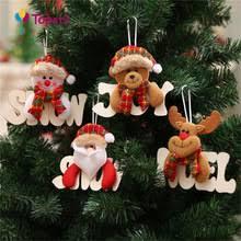 Letter Decorations For Christmas Tree by Popular Joy Christmas Ornament Buy Cheap Joy Christmas Ornament