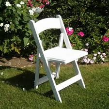 Folding Chair Covers For Sale Dining Room Great Chairs For Wedding Chair Rentals Throughout