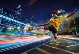 wallpops komar street soccer 12 08 x 100 default name