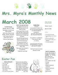 100 class newsletter template newsletter u0026 blog