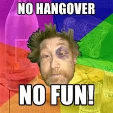 Memes Alcohol - alcohol memes home facebook