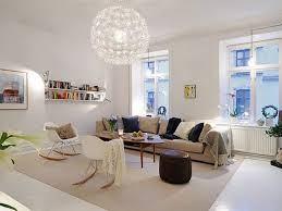 1 bedroom apartment ideas home interior design ideas with picture 1 bedroom apartment ideas home interior design ideas with picture of cheap 1 bedroom apartment decorating ideas