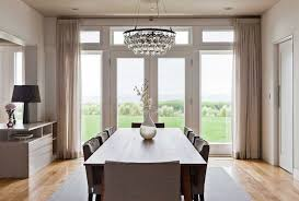 modern dining room chandeliers advantages using modern crystal chandelier awesome homes