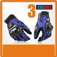 new 2015 motocross bikes gloves package picture more detailed picture about free shipping