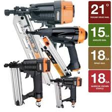 ridgid planer home depot black friday 25 best tools images on pinterest home depot power tools and