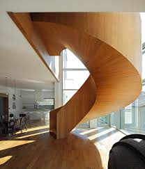 cheap home decorating stores concrete and wood house modern designs within gallery of japanese