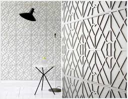 Wall Covering Designs Home Design Ideas - Wall covering designs