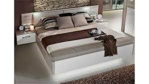 Chalet Schlafzimmer Gebraucht Funvit Com Moderne Wohnzimmer Uhren