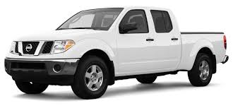 nissan frontier oil capacity amazon com 2007 nissan frontier reviews images and specs vehicles