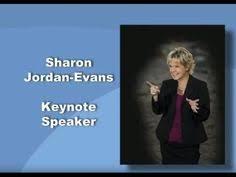 executive speakers bureau contact bigspeak speakers bureau today for the s leading