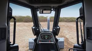 case 1150m crawler dozer products case construction equipment