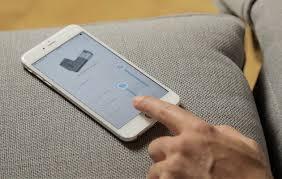 smart homes u0026 technology live smart