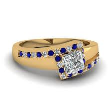 kay jewelers sale engagement rings beautiful clearance beautiful engagement rings