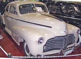 What Is A Floor Plan Car Dealership No New Cars But That Didn U0027t Stop U S Automakers Dealers During Wwii