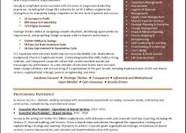 Build Resume Online Free Resume Create My Own Resume Resume Cv Cover Letter