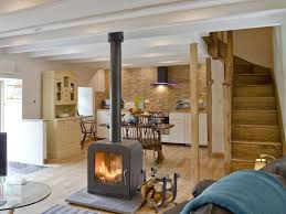 vesta stove british manufacturer of wood burning stove and