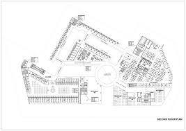 aipl joy central commercial project sector 65 gurgaon gurugram