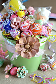 Diy Easter Gifts Easy Diy Easter Gift Cost Under 10 It U0027s Peachy Keen
