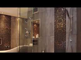 modern bathroom design photos 10 inspirational modern bathroom design ideas