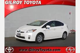 2010 toyota prius type used 2010 toyota prius for sale pricing features edmunds