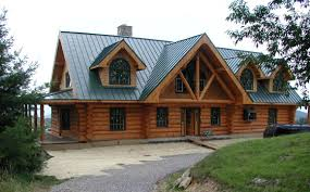 startling log home designs and prices edgewood design by the