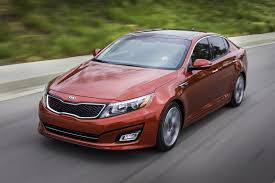 kia convertible models 2014 2015 kia optima review top speed