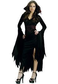 Gothic Ballerina Halloween Costume Vampire Halloween Costumes