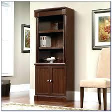 sauder bookcase white white bookcase white bookcase amazing