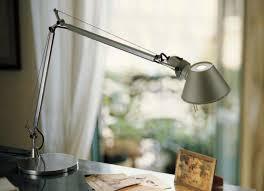 Under Desk Lighting Metal Desk Lamp For Reading Or For Interior Bedroom Lighting With