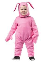 bunny costume baby boy christmas story bunny costume kids costumes kids