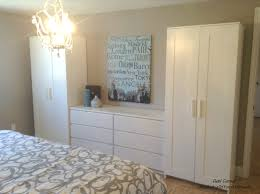 master bedroom wardrope wall after add value to your home