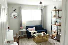 Hanging Curtains High How To Hang Curtains High And Wide To Make Your Window Appear Larger
