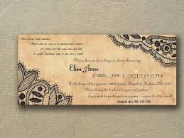 free wedding invitation wording templates uk weddingplusplus com