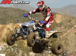 ama atv motocross schedule 2008 ama atv national motocross series glen helen pro atv race