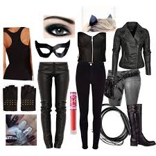 Halloween Costumes Catwoman 20 Catwoman Mask Ears Ideas Catwoman