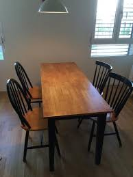 garage table and chairs garage sale dining table with chairs terrace table with chairs