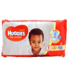 huggies gold huggies gold for boys size 4 8 14kg 60s fazak online
