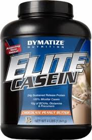 Casein Protein Before Bed The 25 Best Protein Shake Before Bed Ideas On Pinterest Protein